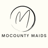 MoCounty Maids   Efficient Cleaning Services