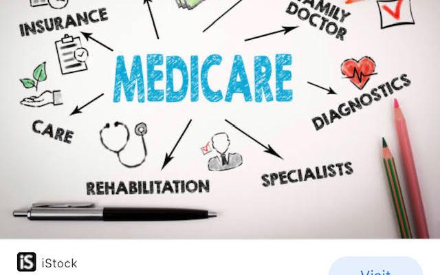 Virtual Health Insurance in Your Senior Years (50+)