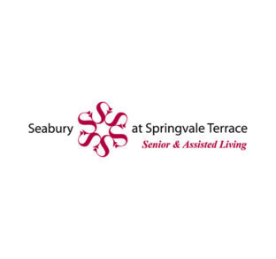 Seabury at Springvale Terrace