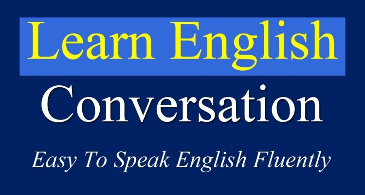 Virtual English Conversation Club – Hosted by Olney Library