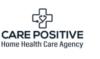 Care Positive