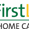 FirstLight Home Care of CT