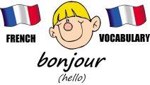 Germantown French Conversation Club – Virtual