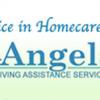 Visiting Angels in Newburyport, MA