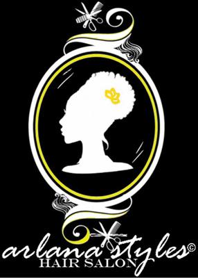 Arlana Styles Hair Suite