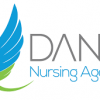 DANA Nursing Agency