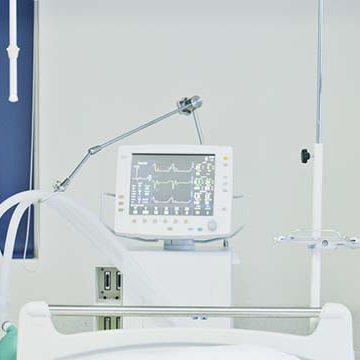Advanced Care Planning
