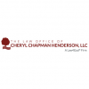 The Law Office of Cheryl Chapman Henderson, LLC – A Law4God Firm
