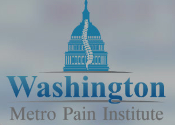 Pain Management Associates