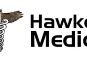 DHC Medical