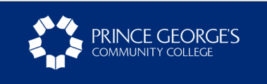SAGE/Prince George's Community College