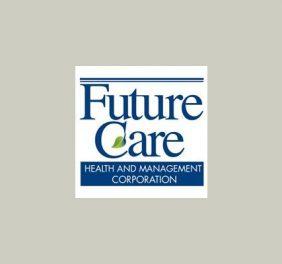 FutureCare Pineview