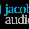 Jacobs Audiology, LLC