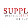 DME & Supplies, LLC