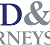 Byrd & Byrd, LLC Attorneys at Law