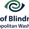 Prevention of Blindness Society of Metropolitan Washington