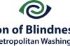 Prevention of Blindn...
