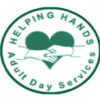 Helping Hands Adult Daycare Services