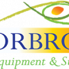 Norbrook Medical Equipment & Supplies, Inc.