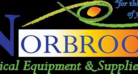 Norbrook Medical Equ...