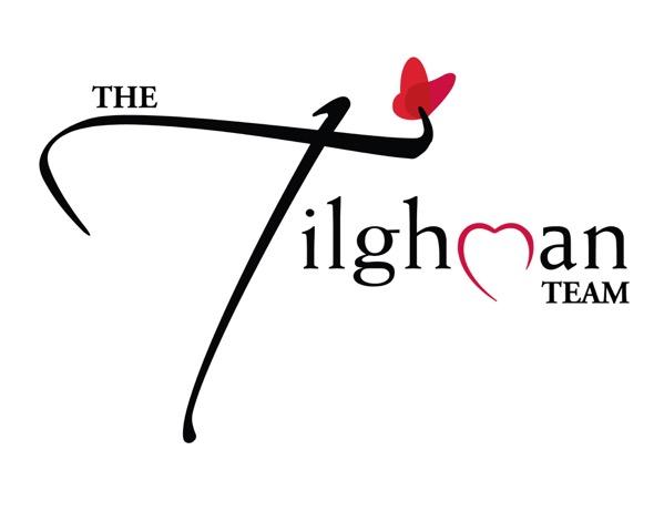 The Tilghman Team of Keller Williams Preferred Properties