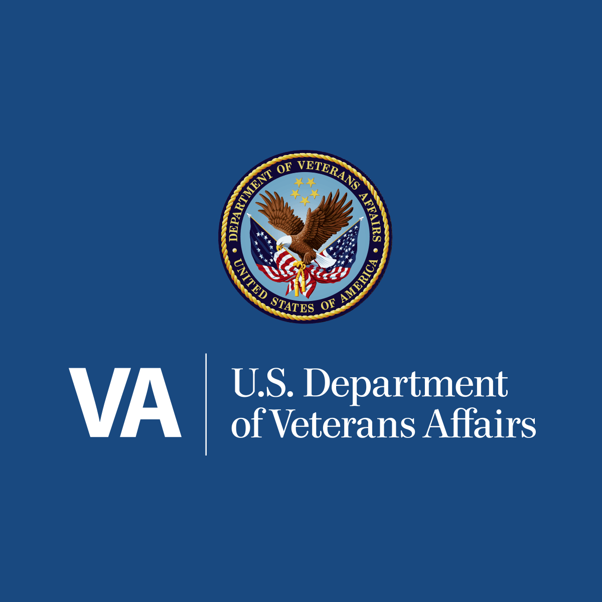 Veterans Affairs Medical Center