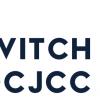The Edlavitch DC Jewish Community Center (EDCJCC)