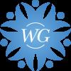 Winter Growth, Inc.