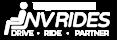 NV Rides
