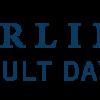 Arlington Adult Day Program