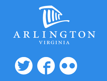 Arlington County Commission on Aging