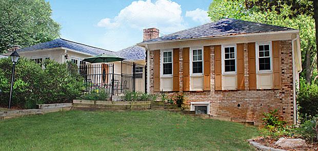 Atrium Kosher Home   Luxury Assisted Living*