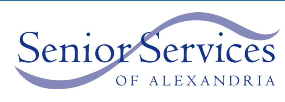 Meals on Wheels – Senior Services of Alexandria