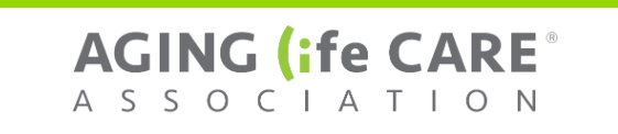 Aging Life Care Association