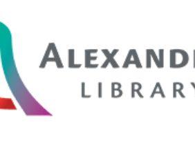 Alexandria Public Li...