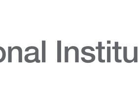 Nat'l Institute on A...