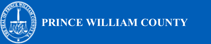 Prince William County Area Agency on Aging