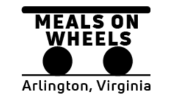Meals on Wheels – Arlington County