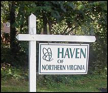 Haven of Northern Virginia