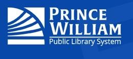 Prince William Publi...