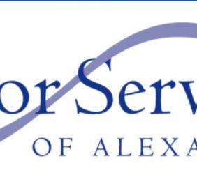 Senior Services of A...