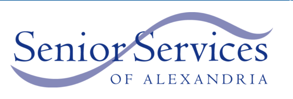 Senior Services of Alexandria