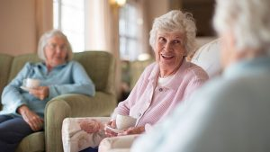 memory care provided by arden courts