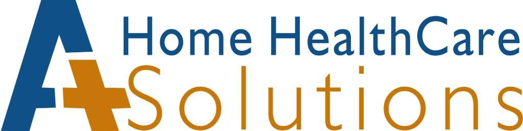 A-PLUS Home Healthca...