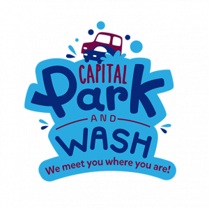 capital park and wash mobile detailing