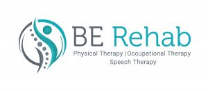 rehabilitation services at home