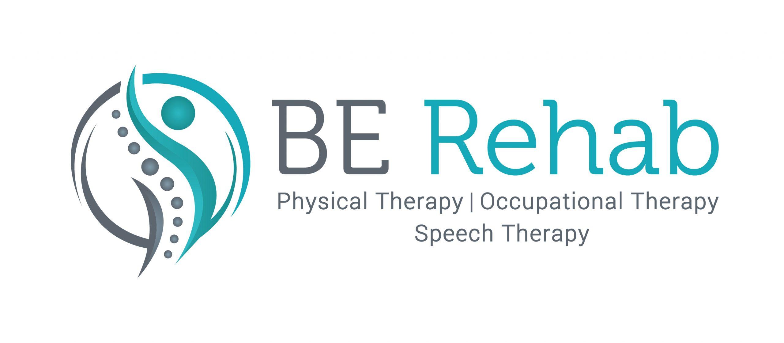 BE Rehab – Rehabilitation Services At Home