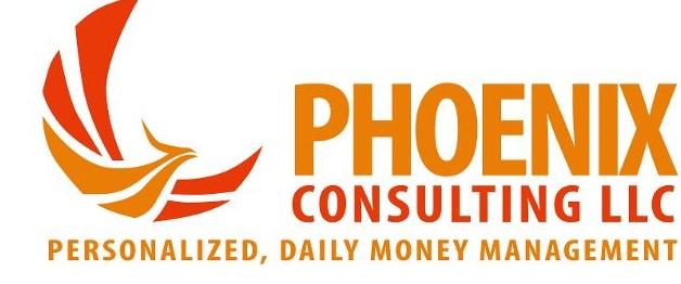 #1 Daily Money Manag...