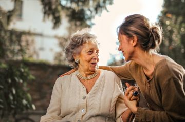 12 best in-home care services for seniors: get the best help for your aging loved ones