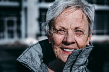 What do we mean by active senior living? My Active Senior and the philosophy of caring